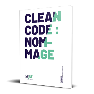 Clean Code Nommage